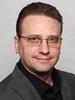 Jeffrey-Gignac