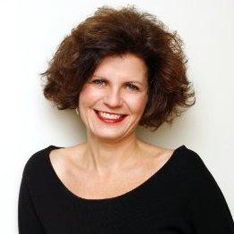 Dana-Micucci